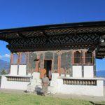 Bhutan_Durchquerung_Reise Ostbhutan (18)