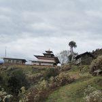 Bhutan_Durchquerung_Reise Ostbhutan (19)