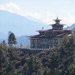 Bhutan_Durchquerung_Reise Ostbhutan (23)