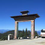 Bhutan_Durchquerung_Reise Ostbhutan (24)