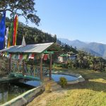 Bhutan_Durchquerung_Reise Ostbhutan (3)