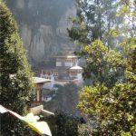 Bhutan_Durchquerung_Reise Ostbhutan (33)