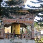 Bhutan_Durchquerung_Reise Ostbhutan (36)