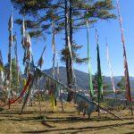 Bhutan_Durchquerung_Reise Ostbhutan (38)