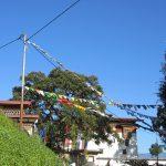 Bhutan_Durchquerung_Reise Ostbhutan (7)
