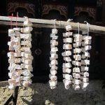 Bhutan_Durchquerung_Reise Ostbhutan (9)