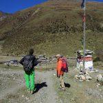 Bhutan Laya Trek (7)