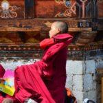 Bhutan_Menschen_Klosterfeste (10) (800×530)