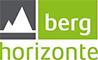 berghorizonte Reiseblog Logo