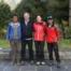 Nepal Traum Trekking Urlaub im Everest Gebiet