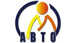 Offiziell- und zertifizierter Partner in Bhutan